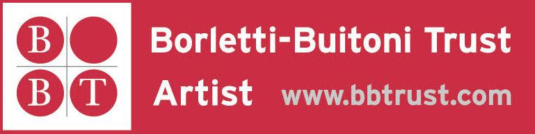 borleti-buitoni-trust
