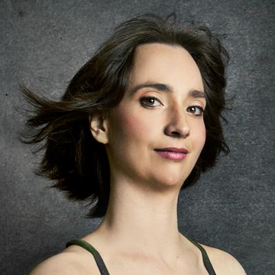 Vera Martínez