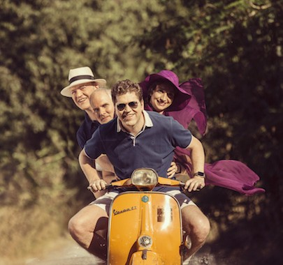 sbFt_CASALS VESPA 3_©igor.cat_ copia.jpg
